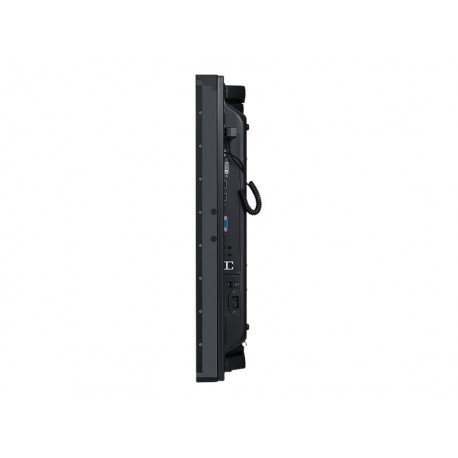 "Samsung UD55E-B - 55"" Clase - UDE-B Series indicador LED"